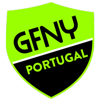 GFNY - PORTUGAL