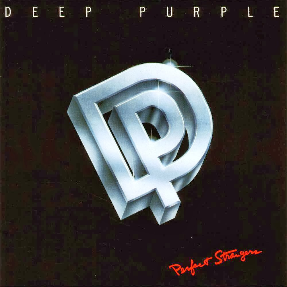 gingen deep purple ins studio um die neue scheibe einzutüten