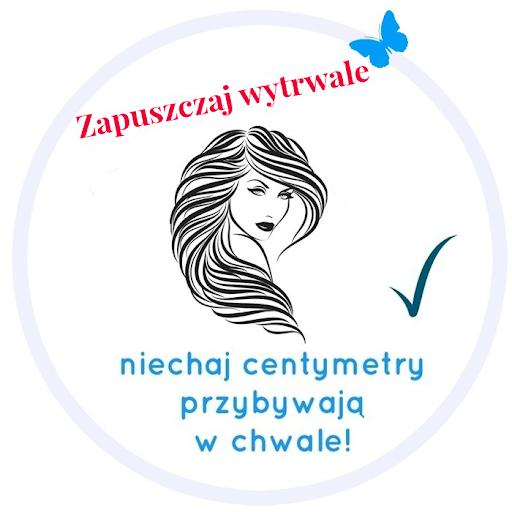 http://takbywlosminiespadlzglowy.blogspot.com/2014/08/zapuszczamy-wosy-niechaj-centymetry.html