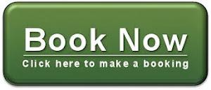 Book Major Safari Tour Online