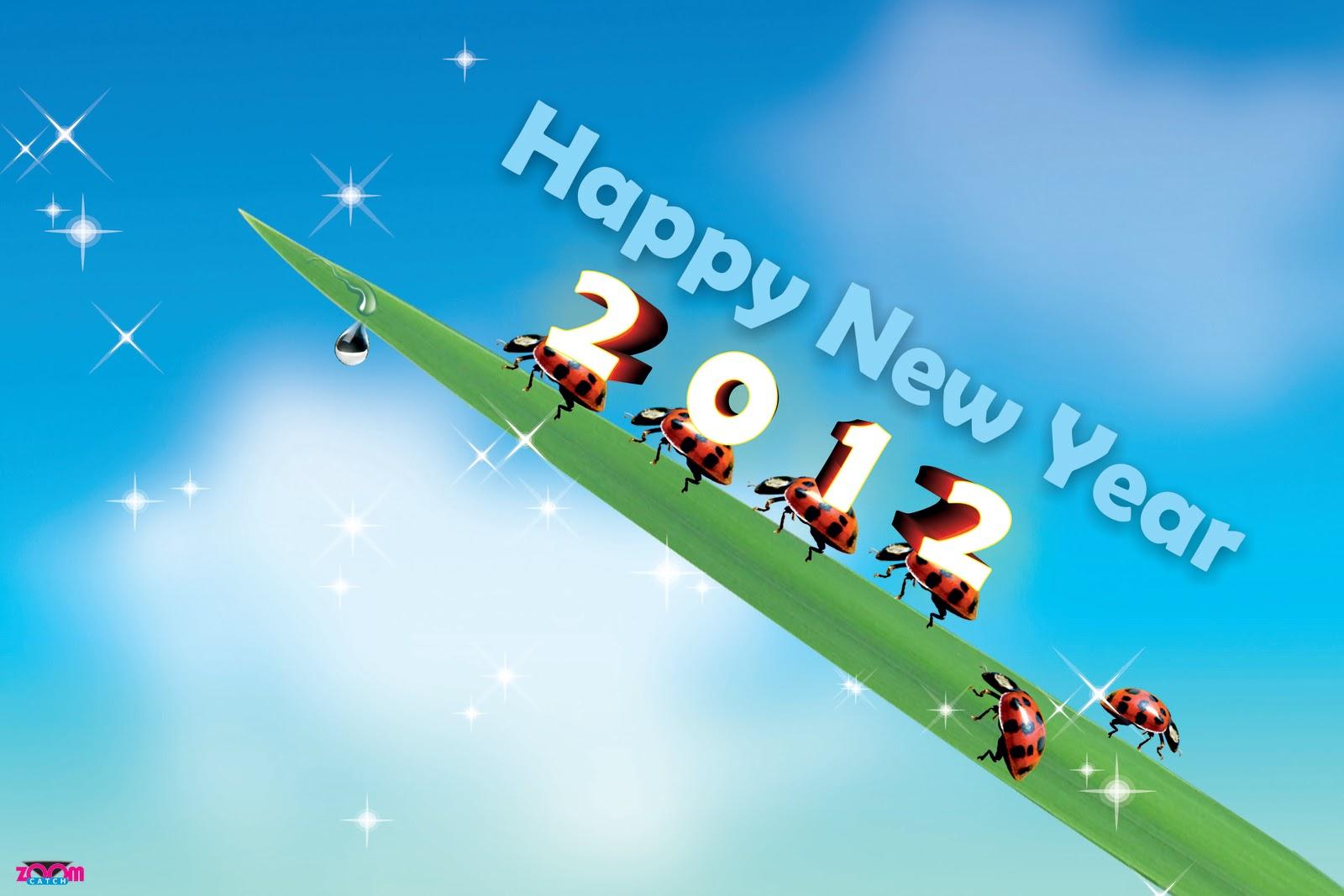http://2.bp.blogspot.com/-CWPIfNLI0ks/Tv27SJSxtSI/AAAAAAAApoI/5K5Hqd2YFbk/s1600/Happy-New-Year-2012-Walking-Numbers.jpg