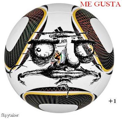 http://2.bp.blogspot.com/-CWQctiqJXFg/TXEsyoxQTdI/AAAAAAAAADA/hCXWP9l-Rhc/s400/Jabulani%2Bmegusta4.JPG