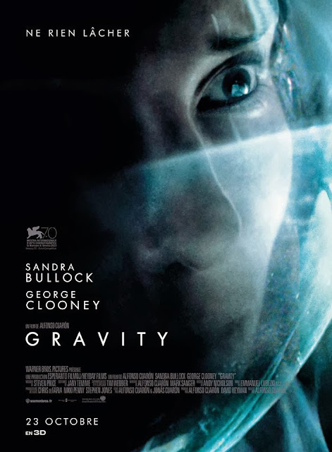 http://fuckingcinephiles.blogspot.fr/2013/10/critique-gravity.html