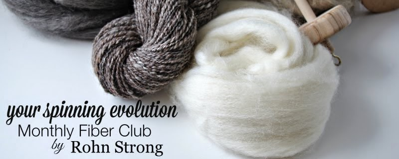 Your Spinning Evolution Subscription, Click to Purchase