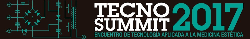 TECNO SUMMIT