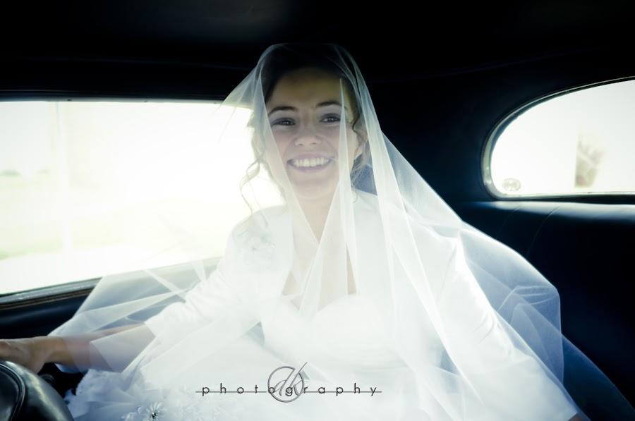 DK Photography No24 David & Nordely's DIY Wedding {Stellenbosch to Franschhoek}  Cape Town Wedding photographer