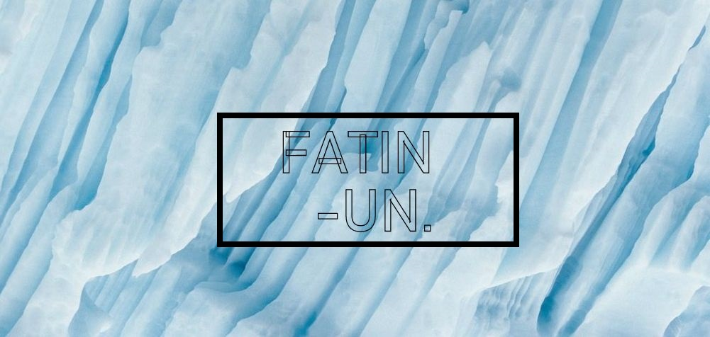 Fatinun.