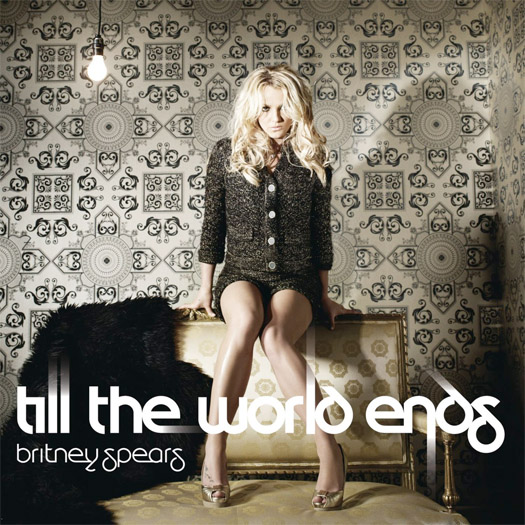 britney spears till the world ends mediafire. Till The World Ends - Official