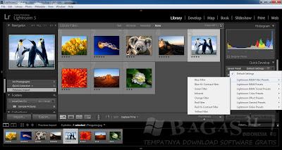 Adobe Photoshop Lightroom 5 Final Full Keygen 3