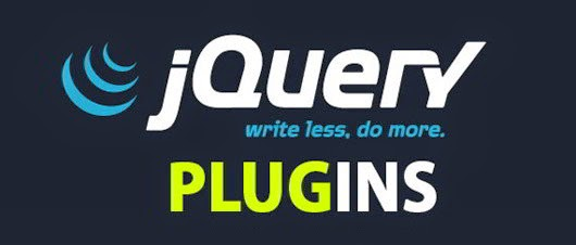 jquery_plugin_gallery