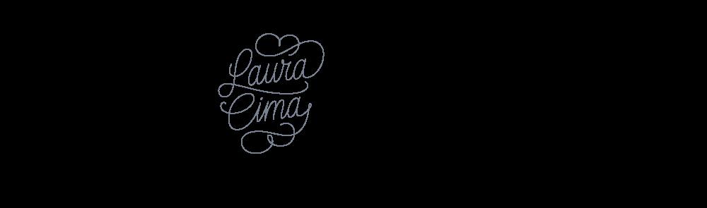 Laura Cima