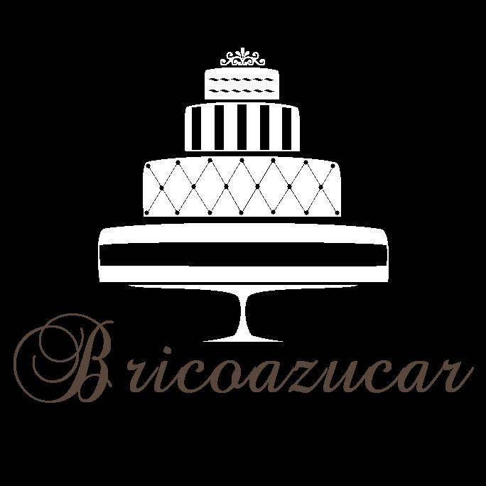 Bricoazúcar - Tartas fondant en Zaragoza