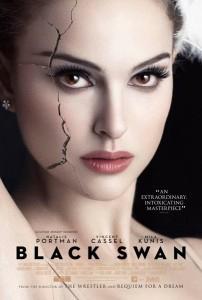 Black Swan แบล็ค สวอน นางพญาหงส์หลอน HD