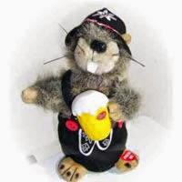 http://www.alpenschatz.com/stuffed_marmots.htm