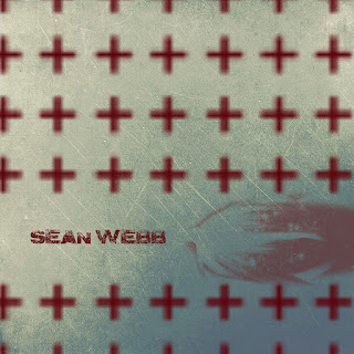 http://www.d4am.net/2015/07/sean-webb-loving-me.html