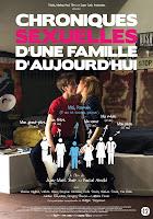 Filme Crônicas Sexuais de uma Família Francesa + Legenda