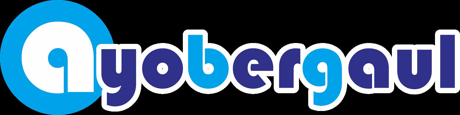 AyoBergaul