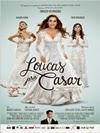 Download Loucas Pra Casar Grátis