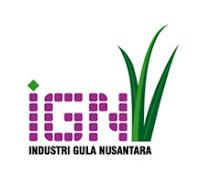 http://lokerspot.blogspot.com/2011/11/industri-gula-nusantara-bumn-vacancies.html