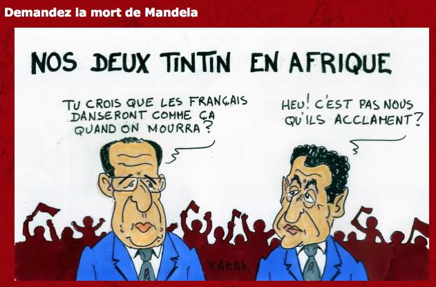 Françafrique Capture+d%E2%80%99e%CC%81cran+2013-12-14+a%CC%80+20.11.21