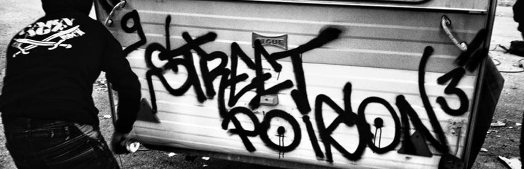 Street Poison