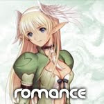 Anime Genre Male Fantasy Romance