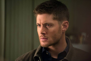 "Recap/review of Supernatural 9x12 ""Sharp Teeth"" by freshfromthe.com"