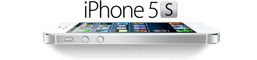 Cheap iPhone 5S New Unlocked 32GB