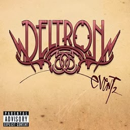 Deltron 3030 - Event II (Review)