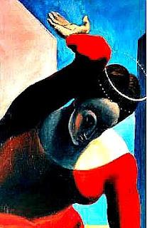Violence féminine : les enjeux de chiffres tronqués – Olivier Malvolti Trois articles publiés en 2010 sur le blog de l'auteur et sur Agoravox
