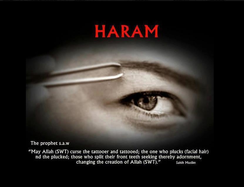 Agnostic Atheist Anti Theist Archive Islam Photos