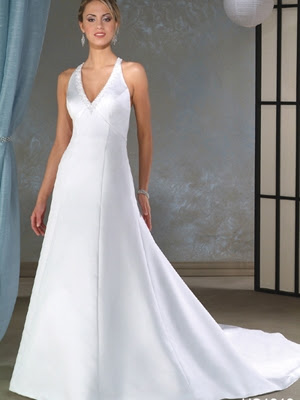 panina wedding dresses | Behind the Mute Button