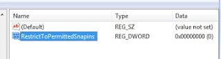 Registry Editor003