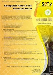 Lomba Business Plan Info Lomba Terbaru