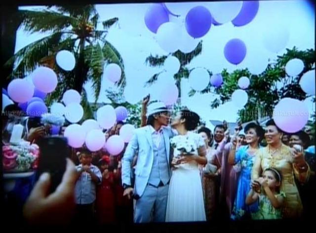 foto-foto-pernikahan-vino-g-bastian–marsha-timothy-23238.jpg