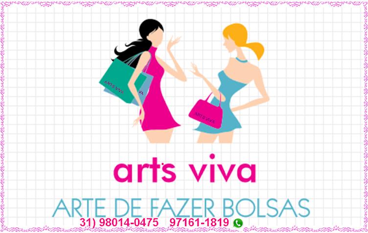 ARTS VIVA BOLSAS