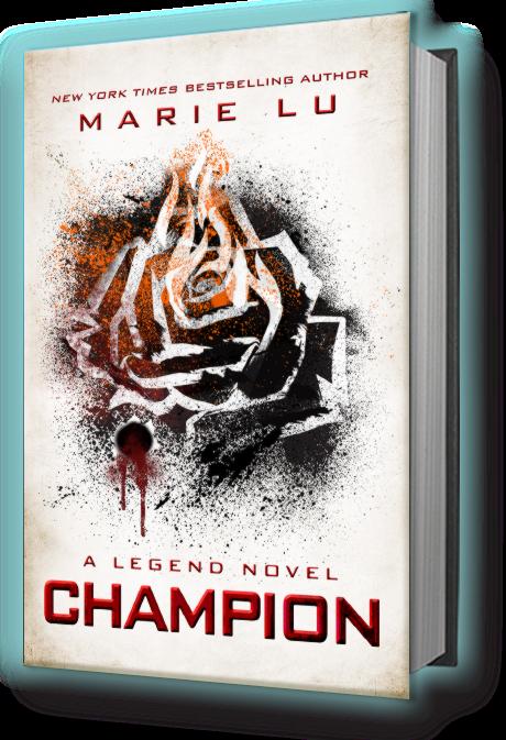 Champions Complete.pdf (PDFy mirror)