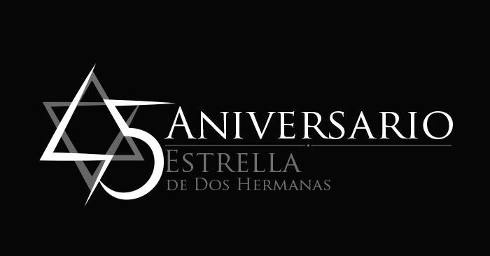 1969-2014