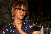 Beyonce Tumblr (I AM) (tumblr xtidchny rqgjz )