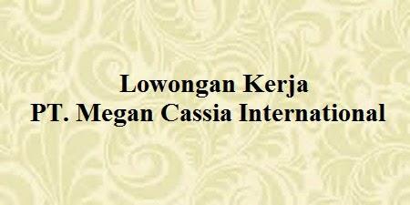 """<img src=""""Image URL"""" title=""""PT. Megan Cassia International"""" alt=""""PT. Megan Cassia International jababeka""""/>"""