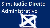 http://espalhegeral.blogspot.com.br/2013/08/simulado-funrio-2013-mpog-direito.html