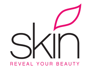 http://skin.pt/corpo?limit=50&acc=9cfdf10e8fc047a44b08ed031e1f0ed1