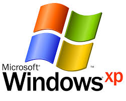 Download Windows XP Lengkap SP3 32 Bit 64 bit Black Edition