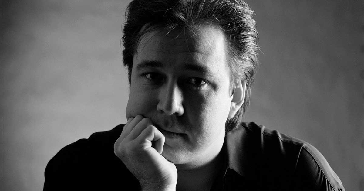 26 Mind-Blowing Quotes By Bill Hicks