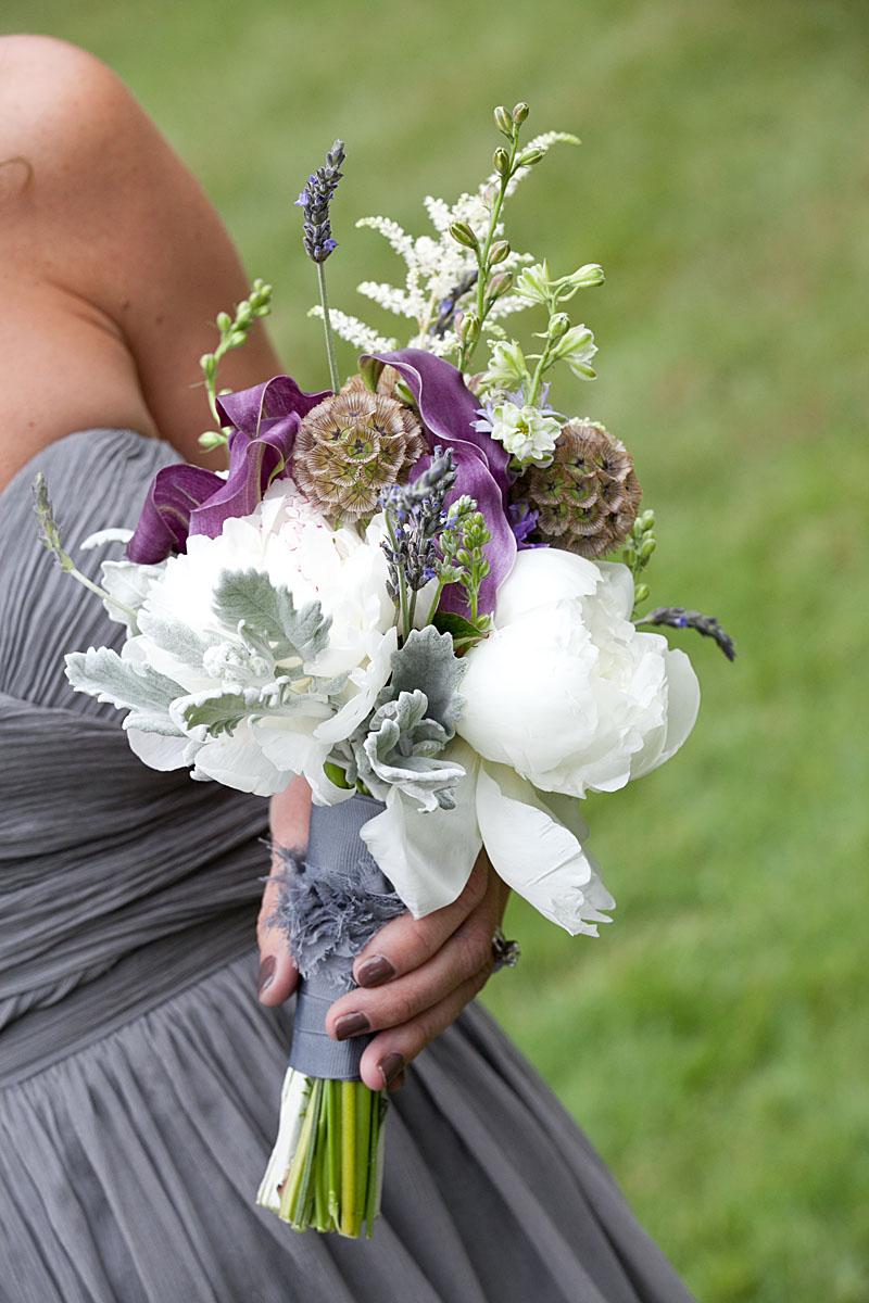 Splendid Stems Floral Designs | Wedding Flowers | Wedding ...