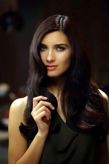 Nasıl uzar hızlı saç uzatma yöntemi çabuk saç uzatmak için