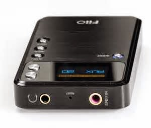 Review Headphone Amplifier Terbaik