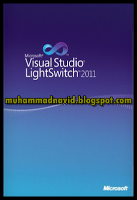how to download visual studio v140
