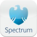 Barclays Spectrum