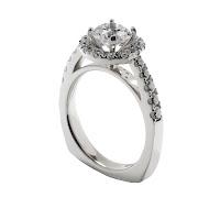 Gitanjali Ring